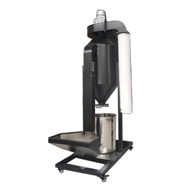 커피 콩 구이를위한 커피 Destoner 기계 가격 고품질 Destoner