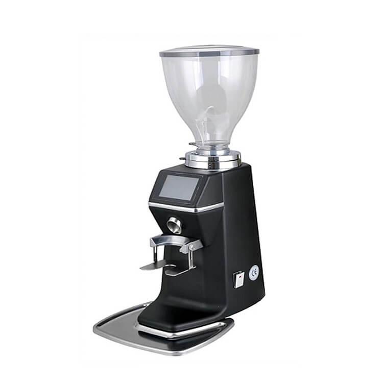 1Kg 커피 그라인더 전기 커피 그라인더