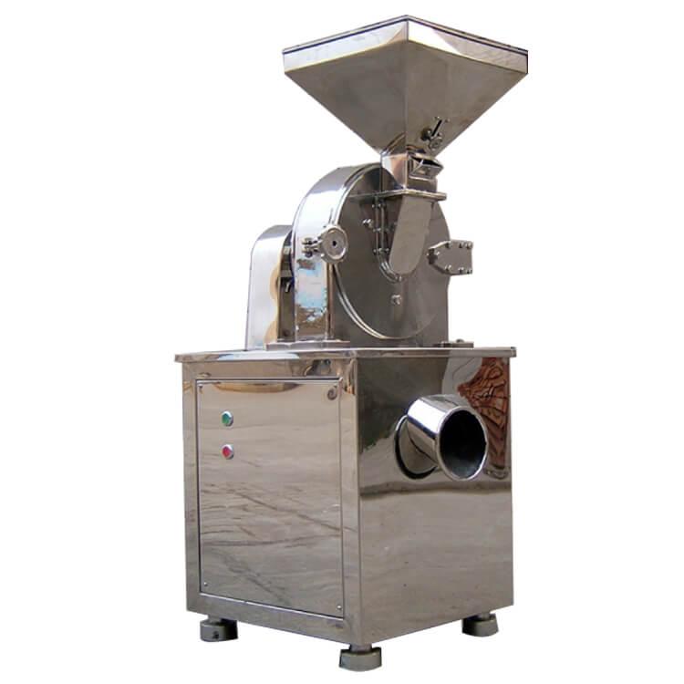 200Kg 커피 분쇄기 커피 산업을위한 산업 커피 분쇄기