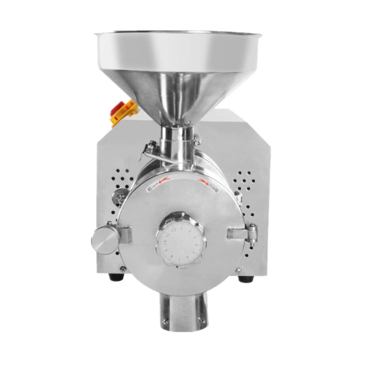 20Kg Cofee 분쇄기 커피 콩 분쇄기 전기 수동 커피 분쇄기