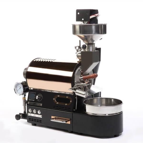 300G 홈 커피 로스터 미니 300G 커피 로스터