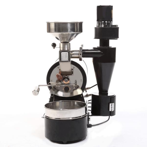 300G 가격 커피 로스터 커피 로스터 기계 홈