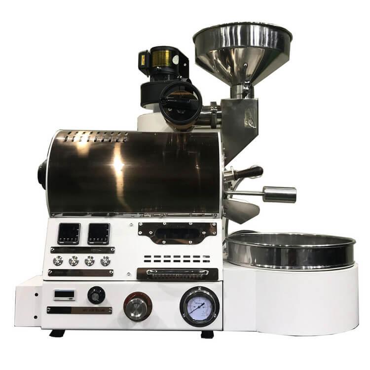 600g coffee roaster sample coffee roaster coffee bean roasters 5