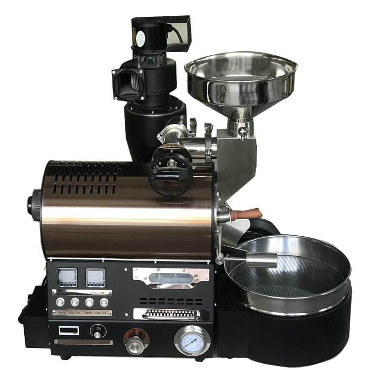 600G 커피 로스터 샘플 커피 로스터 커피 콩 로스터