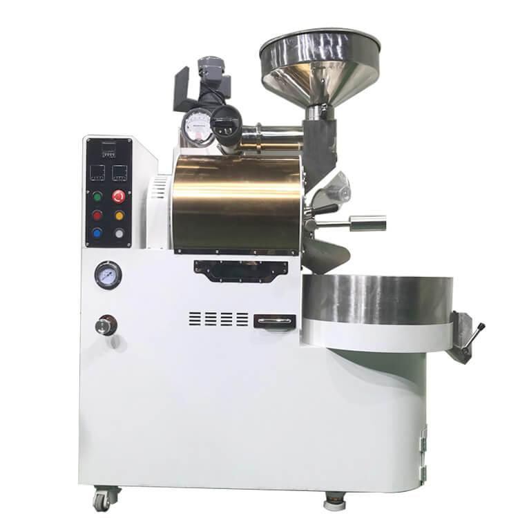 빅 프로모션 커피 로스터 산업 토 스타 도라 카페 3Kg