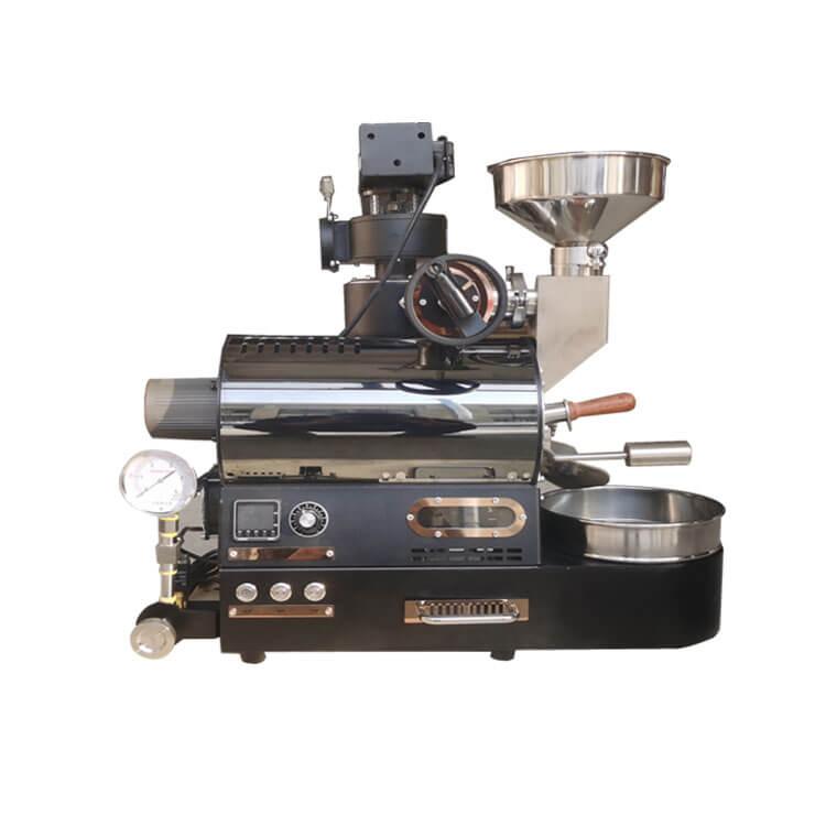 커피 로스터 홈 300G 미니 커피 로스팅 머신
