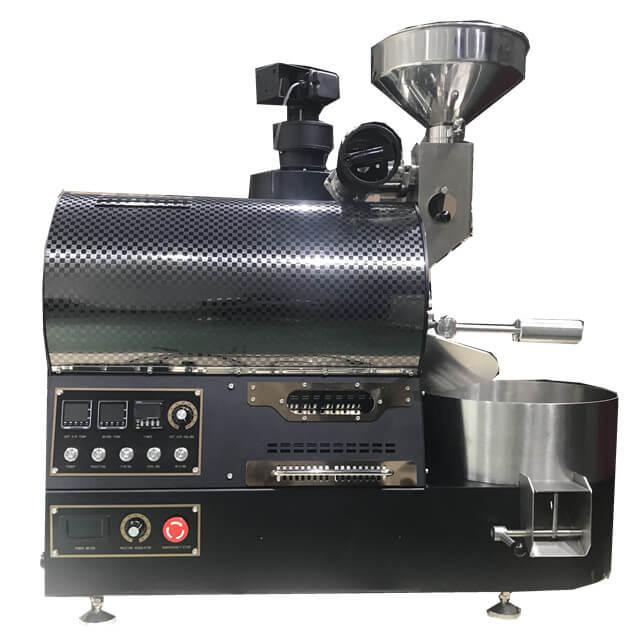 전자 로스터 2Kg 전기 로스터 업그레이드 버전 Tostadora De Cafe